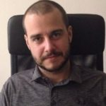Profile picture of Geoff Gannon